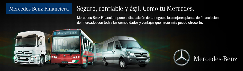 Slider_Financiera